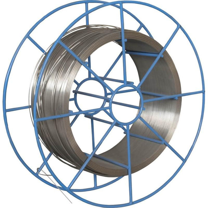 Stainless Steel Mig Wire Er312 15Kg