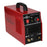 Pinnacle Primicut 40 Amp Plasma Cutting Machine