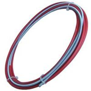 Liner Red (1.0Mm - 1.2Mm) Mig Equipment