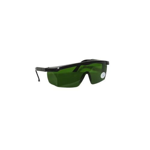 Spectacles Euro Type (Adjustable Frame) Safety Equipment