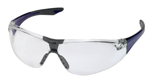 Sport Style Clear Spectacles