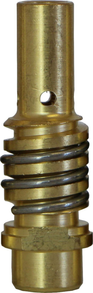 Tip Adaptor Mb15 (M6) Mig Equipment