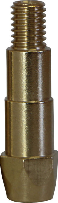 Tip Adaptor Mb 40 (M8) Mig Equipment