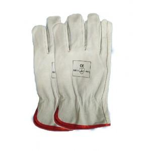 Gloves Vip Tig 2