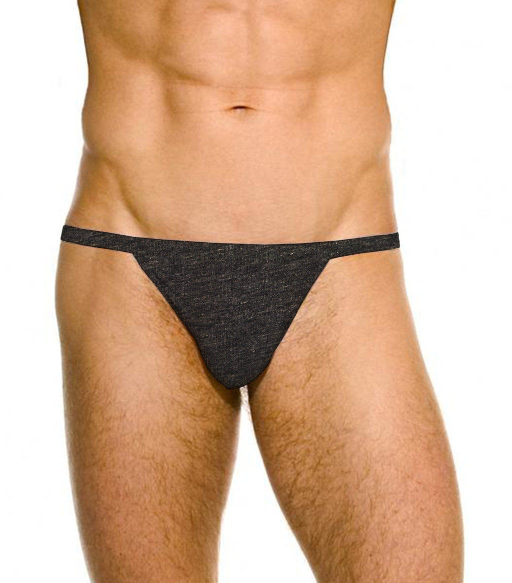 Apollo Tanga Charcoal