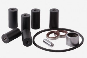 6900 Series 6 Roller Repair Kit
