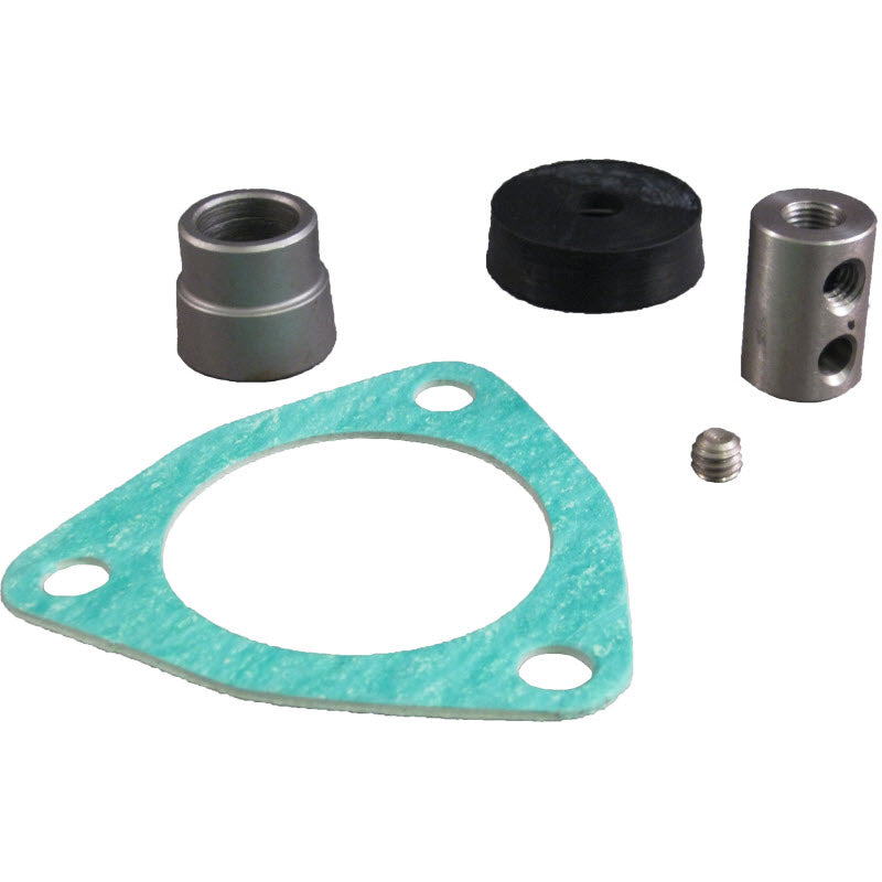 5256493 FMC Regulator 1207620 Repair Kit
