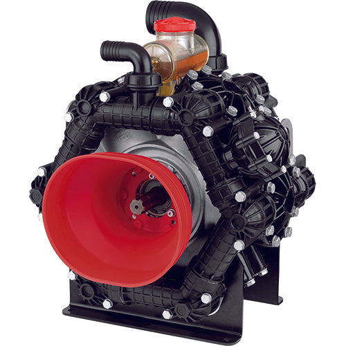 AR460BP-C/C Diaphragm Pump
