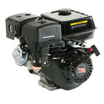 25410047 9HP PowerPro Engine (Manual Start) *Engine Discontinued, Parts Available*