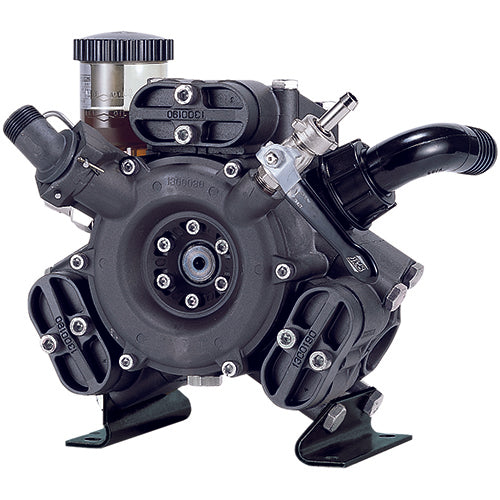 AR503-GR1-GCI Diaphragm Pump