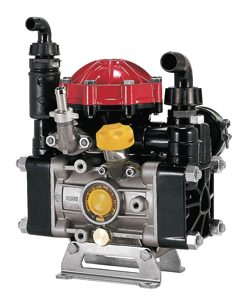AR40-SP/A3/4 Diaphragm Pump