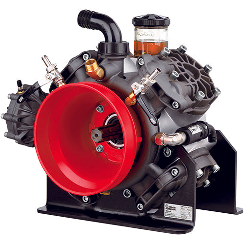 BHP170-C/C Diaphragm Pump