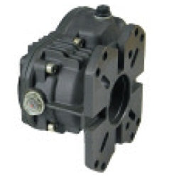 Udor Gear Reduction (1