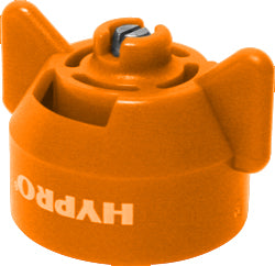 FC-TR80-01 (Orange) Hypro Total Range FastCap Spray Tip