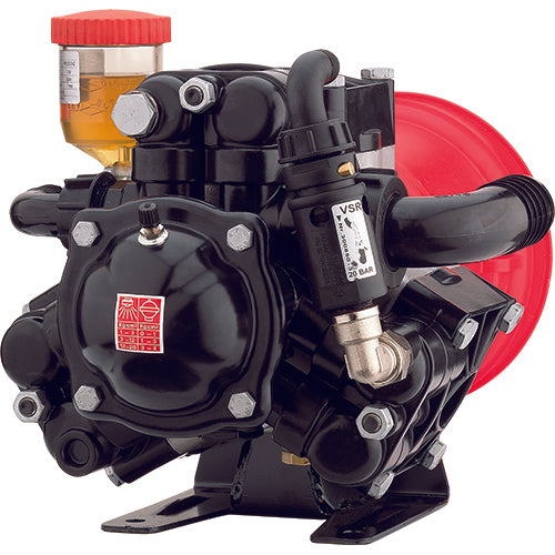 AR115BP-C Diaphragm Pump