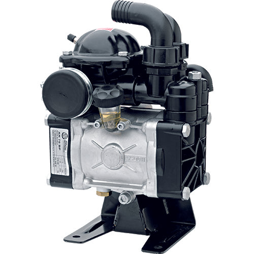 AR70BP-GR3/4 Diaphragm Pump