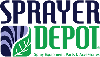Sprayer Depot