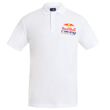 Camiseta Polo Red Bull Racing SC Polo Force