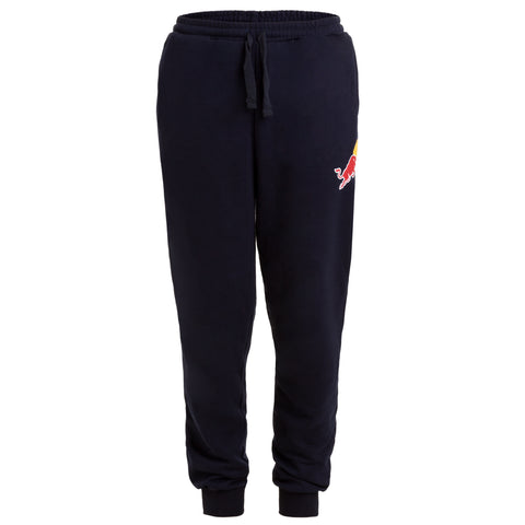 Calça Red Bull Racing SC moletom dynamic