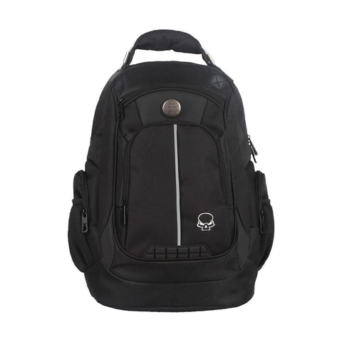 Mochila Black to Black