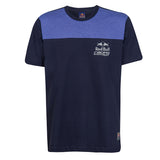 T-shirt Red bull Racing Cutout