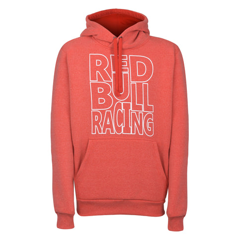 Moletom Red Bull SC Color