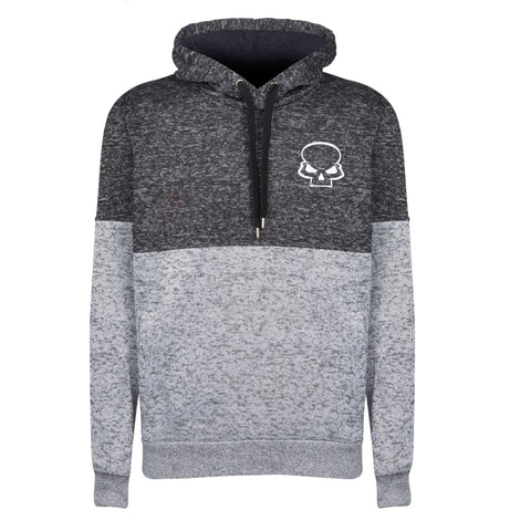 Moletom Red Bull Skate Generation Skull