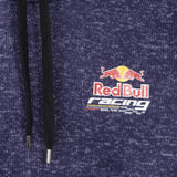 Moletom Red Bull Racing Stock Car Bicolor Logo