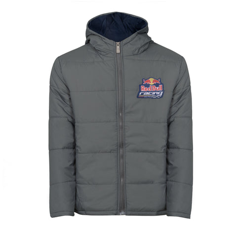 Jaqueta Red Bull Racing SC Velocity