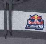 Moletom Red Bull Racing SC Start