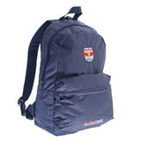 MOCHILA RED BULL WINNER II