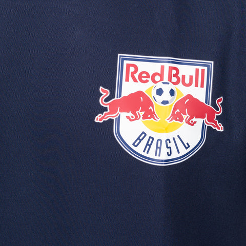 CAMISETA RED BULL BRASIL GAME FUNCIONAL – Red Bull Shop Brasil 0741dc27713