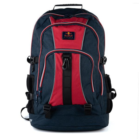 Mochila Red Bull Trail III
