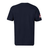Camiseta Red Bull Racing SC Double Line