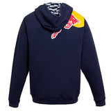 Moletom Red Bull Racing dynamic
