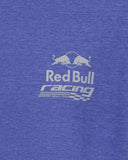 T-shirt Red Bull Racing Line