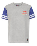 T-shirt Red Bull Racing GYW
