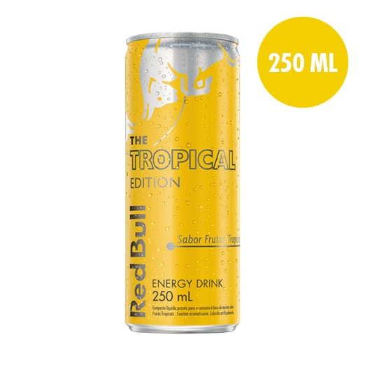 30fc137fa0f5a Red Bull Tropical Edition – Red Bull Shop Brasil