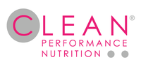 Clean Performance Nutrition