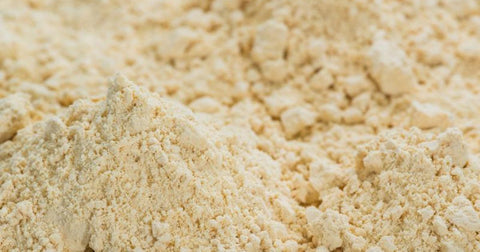 protein powder clean performance nutrition