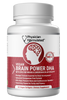 Image of Brain Power Vegan DHA