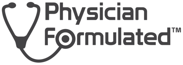 Physician Formulated