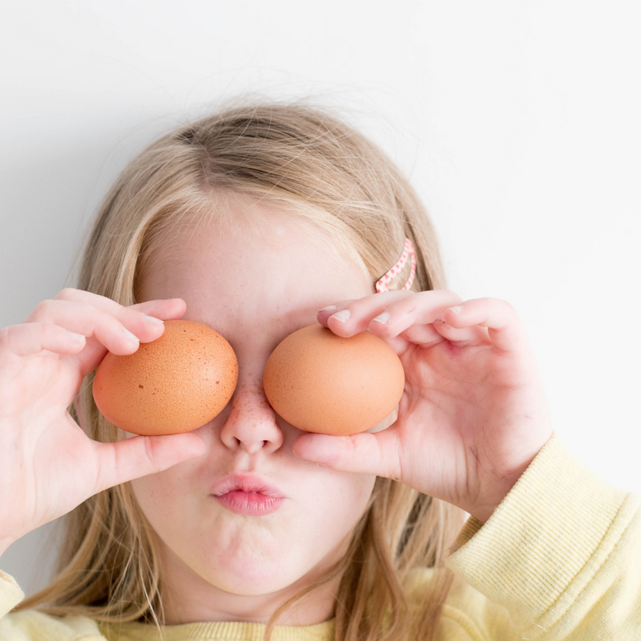 Top Tips to Teach Your Kids How to Eat Healthy