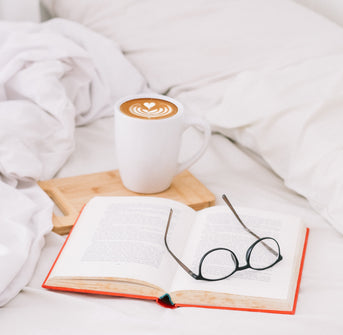 Fitting Self-Care Into Our Everyday Routines