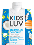 Kids Coconut Water