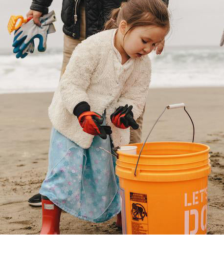 Help Save our Oceans! Donate to the Surfrider Foundation - KidsLuv