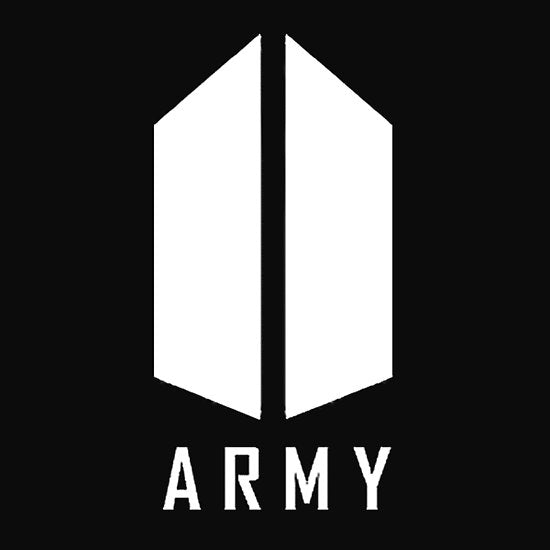 Your Guide to All ARMY Accessories!