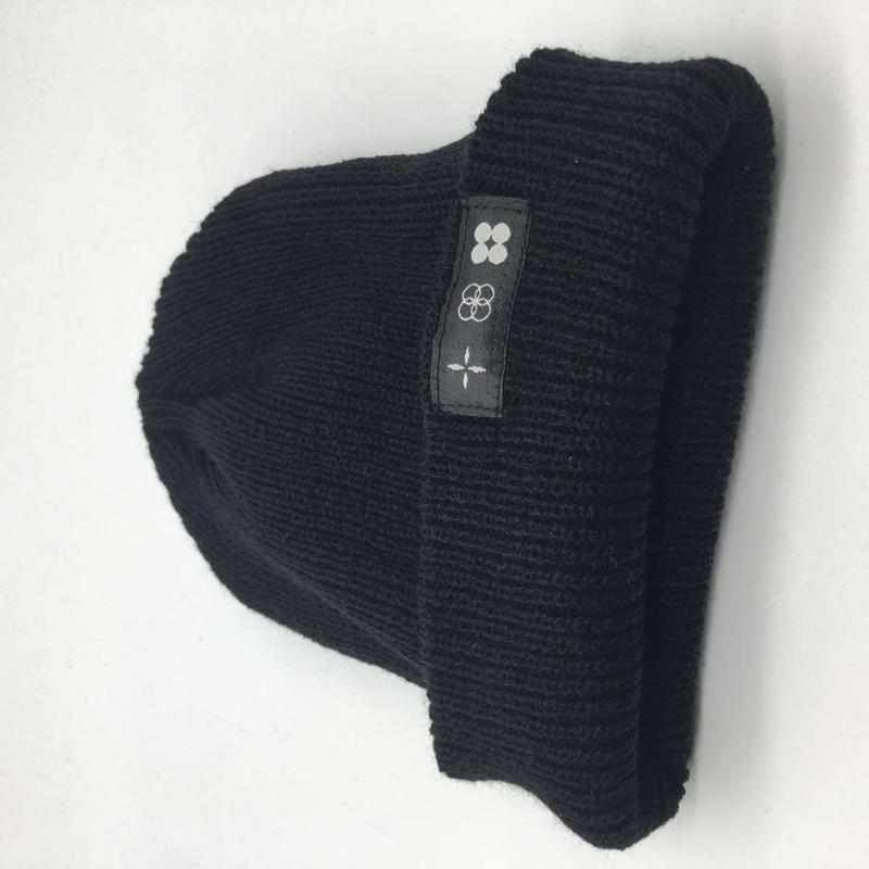 """BTS The Wings"" Beanie - Kawaii Nation"