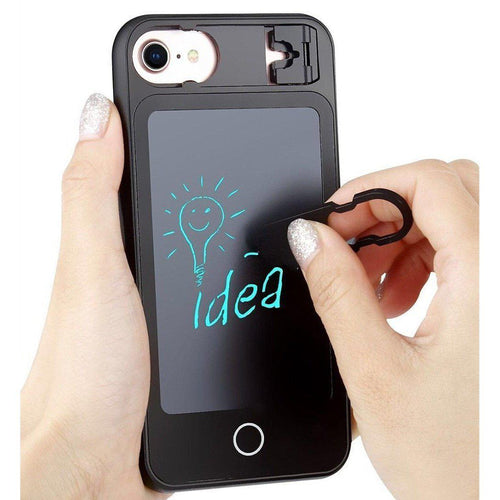 """WORDPAD"" PHONE CASES"
