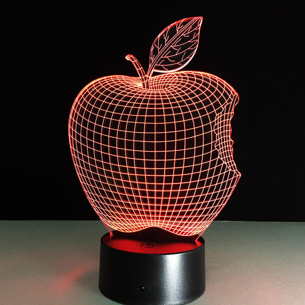 Apple - The Modern Collection